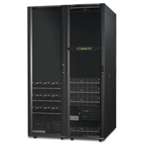 UPS SY20K100F 20KVA APC